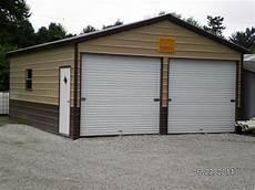Garage Buildings Prices by Metal Garages Wisconsin Metal Garage Prices Steel