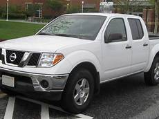 old car owners manuals 2005 nissan frontier free book repair manuals nissan frontier d40 2005 service manuals car service repair workshop manuals