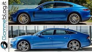 Audi A7 2019 Green  Cars Review Release Raiacarscom