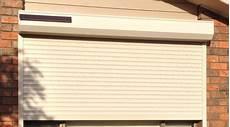 cout volet electrique prix d un volet roulant solaire co 251 t moyen tarif de pose