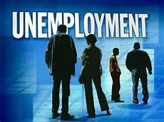 mn unemployment pending issues reddit nevada laws re quot unemployment insurance fraud quot