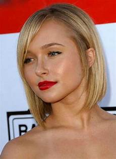 25 bobs for faces bob haircut and hairstyle