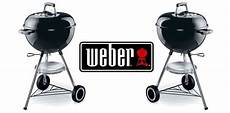 Weber One Touch 47cm - weber one touch original 47 cm model 2011 barbecue