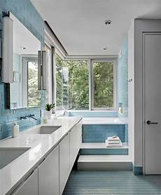 Bathroom Ideas Blue And Gray by Beautiful Grey Bathroom Ideas How To Bring A Timeless Touch