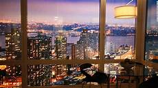 Apartment Movers Manhattan by Own A Second Luxury Home You Could Soon Pay More Taxes