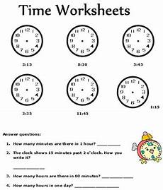 time clock worksheets 2nd grade 3618 new 692 free printable clock worksheets grade firstgrade worksheet