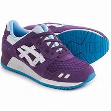 asics gel lyte iii sneakers for save 40