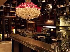 5 of the best dining restaurants in frankfurt
