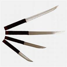 samurai kitchen knives samurai kitchen knives