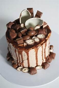 1001 Ideen F 252 R Kinderriegel Torte Rezepte Und