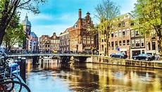 28 reasons to visit amsterdam world travel guide