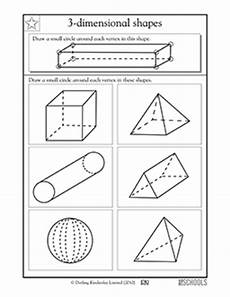 free printable 4th grade worksheets word lists and activities greatschools