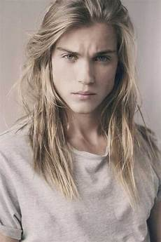 25 long hairstyles on men the best mens hairstyles haircuts