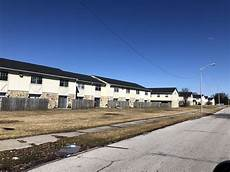 Property Manager Fort Wayne In by 2754 E Paulding Rd Fort Wayne In 46816 Apartments