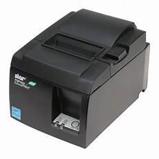 vend receipt printer tsp100 lan blackrock