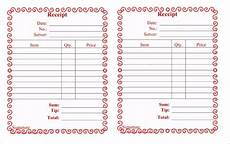 how do you start a restaurant 20 free pdf doc format