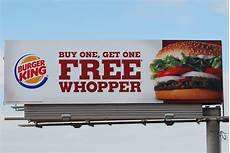 advertise with ushome designing 9 tips when designing a billboard leap innovation