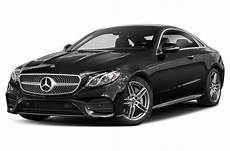 New 2018 Mercedes E Class Price Photos Reviews