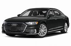 audi a8 quattro 2019 price audi a8 could spawn mercedes maybach s600 rival autoblog