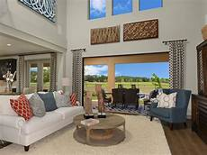 2016 new home design trends