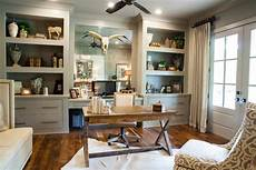 home office furniture atlanta atlanta antique mirrored furniture home office farmhouse