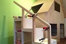 Diy Playhouse For Our Children Nico Bedroom Diy
