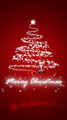 merry christmas wallpaper download mobile download merry christmas mobile wallpaper gallery