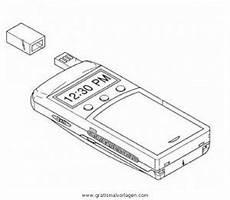 Malvorlagen Kostenlos Ausdrucken Handy Handy 4 Gratis Malvorlage In Beliebt09 Diverse