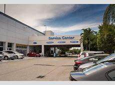 Autonation Honda Miami Lakes Dealership in Hialeah, FL