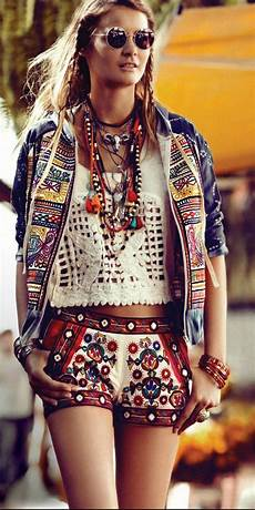 15 modern outfit ideas for