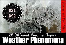 teaching weather ks2 19255 ultimate weather display and fact files for ks1 ks2 weather weather display tes resources