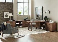 corner home office furniture hooker furniture home office elon corner desk 1650 10431 mwd