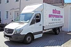 transporter mieten chemnitz m 252 ller autovermietung transportervermietung pkw