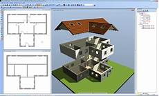 house plan software freeware 2d floor plans for estate agents