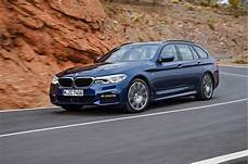 5 Er Bmw 2017 - 2017 bmw 5 series touring arrives as brand s most