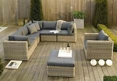 mobilier jardin leroy merlin mobilier de jardin chez leroy merlin jardin piscine et