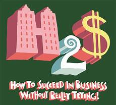 how to succeed in business without really trying blue water theatre