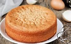 pan di spagna eurospin pan di spagna come prepararlo alla perfezione con luca montersino con immagini ricette