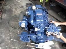 diesel 4 nachrüsten motor turbo diesel perkins q20b