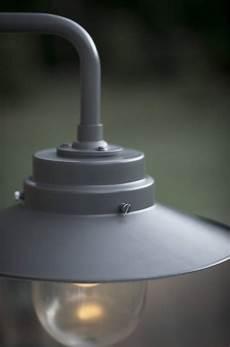 belfast outdoor light by garden trading notonthehighstreet com