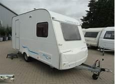 assurance caravane seule detachee caravane caravelaire model top
