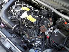used volvo v50 mw 2 0 d3 20v engine d5204t5