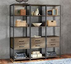 pottery barn home office furniture build your own ramsey modular pottery barn pottery