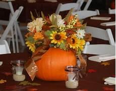 diy wedding centerpieces fall a tip from a diy bride artbeads blog