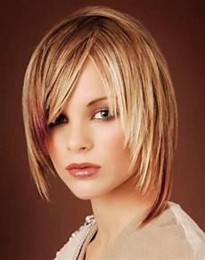 coupe pour cheveux mi coupe de cheveux mi court pour femme