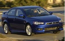 lancer gts 2009 2009 mitsubishi lancer gts drive motor trend