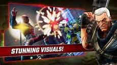 Ironman Malvorlagen Mod Apk Marvel Strike V2 0 0 Mod Apk For Android