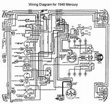 97 Best Images About Wiring On Cars Chevy And