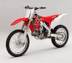 Modifikasi Klx 150 Adventure by Kawasaki Klx 150 Modifikasi Touring Thecitycyclist