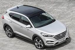 Upcoming Hyundai Cars In India Auto Expo 2016  The
